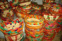 با صادرات چمدانی آمار دقیق و رسمی از صادرات صنایع دستی نداریم
