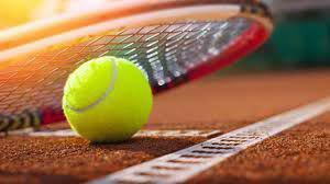 پنج کاندیدا در انتخابات فدراسیون تنیس ثبت نام کردند