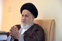 مسلمانان با وحدت تفرقه افکنی دشمنان اسلام را خنثی کنند