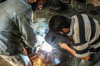 پرداخت بیش از 52 هزار میلیارد ریال تسهیلات بانک ملی ایران به بخش صنعت و معدن