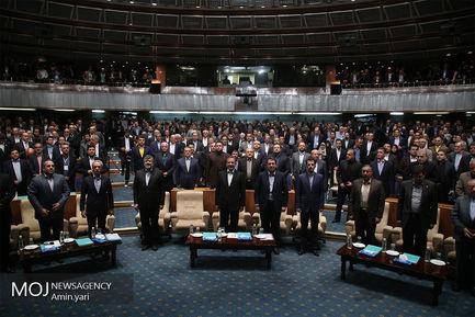 بیست و دومین سالروز ملی صادرات