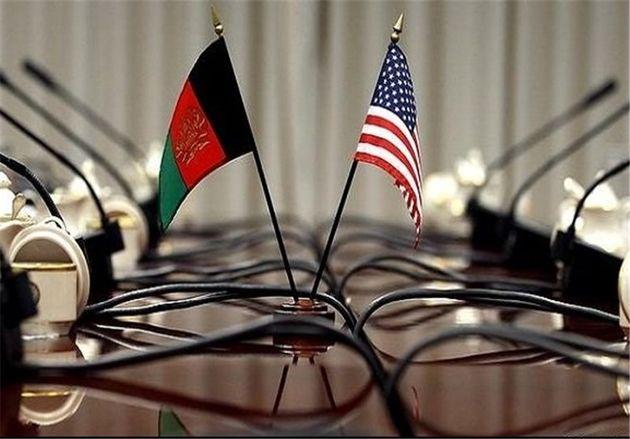 محورهای نشست سه جانبه افغانستان، آمریکا و روسیه اعلام شد