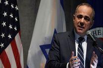 تشدید تنش میان ایران و آمریکا، موجب حمله احتمالی ایران به اسرائیل می شود