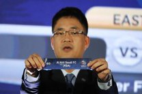 واکنش دبیرکل AFC به مناقشه فوتبالی ایران و عربستان