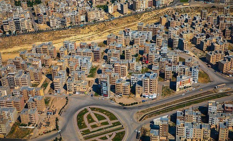 50 درصد اراضی مازاد وزارت جهاد کشاورزی طبق تفاهمنامه معرفی می شود