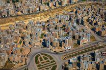گزارش تحولات بازار مسکن شهر تهران در شهریورماه 99