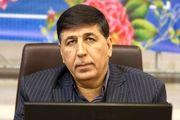 افتتاح ۸ طرح جامع برق رسانی همزمان با هفته دولت در اصفهان