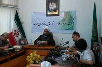 روز جهانی مسجد پیشنهاد ایران بود