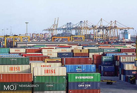 عملکرد دولت یازدهم در تجارت خارجی به بالاترین سطح خود رسید