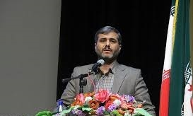 بصیرت مردم موجب سربلندی نظام مقدس جمهوری اسلامی است