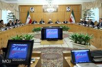 دستور دولت برای رسیدگی فوری به مناطق زلزلهزده خراسانشمالی