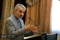 روحانی با استعفای نوبخت موافقت کرد