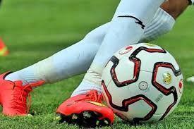 آرای جدید کمیته انضباطی در خصوص تیمهای لیگ برتر