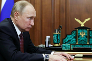 وضعیت شیوع ویروس کرونا در روسیه کاملا تحت کنترل است