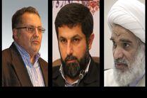 """چهره های خوزستانی """"توهین به سلمان فارسی"""" را محکوم کردند"""