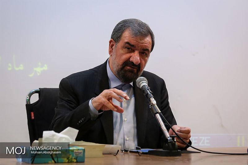 ملت ما در انقلاب اسلامی و دفاع مقدس نشان داد که ظرفیت معجزه آفرینی دارد/ ما جنگ را تبدیل به دانشگاه کردیم