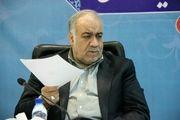 ۵۴۲۹ پروژه عمرانی و اقتصادی در هفته دولت در کرمانشاه افتتاح می شود