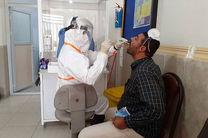 واحدهای بهداشتی همه روزه تا ساعت ۲۱، مشغول خدمت رسانی به بیماران کرونایی هستند