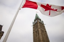 کانادا به اعمال تعرفه برای واردات فلزات کانادا از سوی آمریکا واکنش نشان داد
