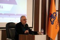 بیش از 2 هزار انشعاب گاز در استان گیلان نصب شد