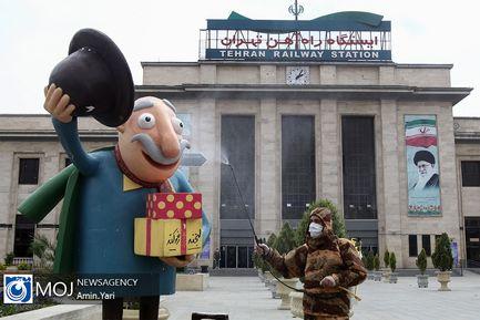 رژه+خدمت+ارتش+در+تهران (2)