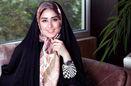 محمدرضا هنرمند ویژگی اصلی فیلم سینمایی سمفونی نهم است/اولین نمایش کوروش کبیر در سینمای ایران