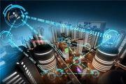 نقش کرونا در تحول و رشد فناوری اطلاعات در توسعه مدیریت شهری قم و ارائه خدمات به شهروندان