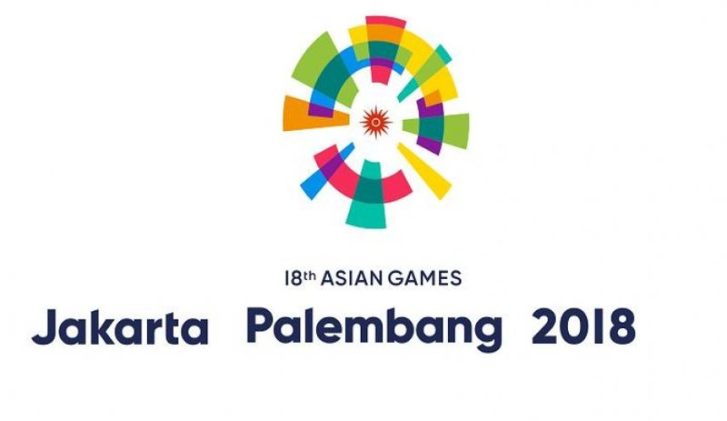 نتایج کاروان ایران در روز هشتم بازی های آسیایی