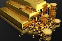 طلا رکورد زد؛ این بار در سقوط!
