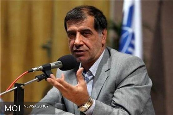 باید برای اینده مردم سالاری دینی نگران بود / لزوم مطالبه روند حزبی شدن در ایران