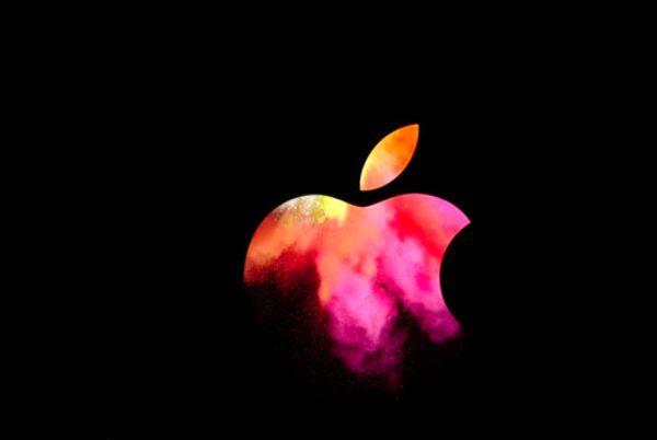 اپل در معرض هک قرار گرفت