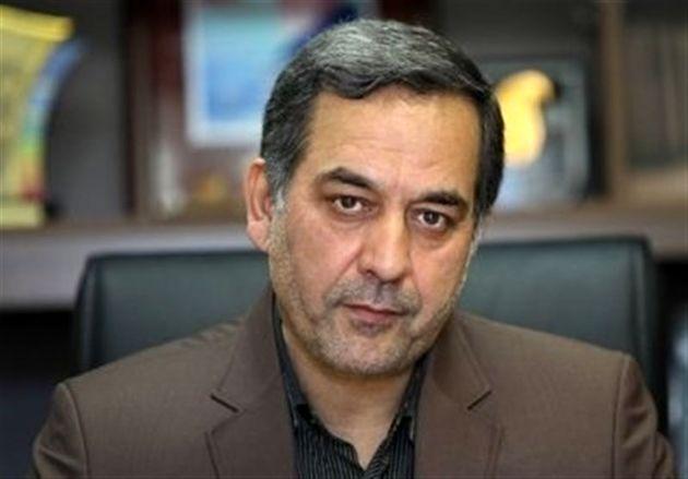 تفاهمنامه همکاری استان منگستائو قزاقستان و استان گلستان اجرایی میشود