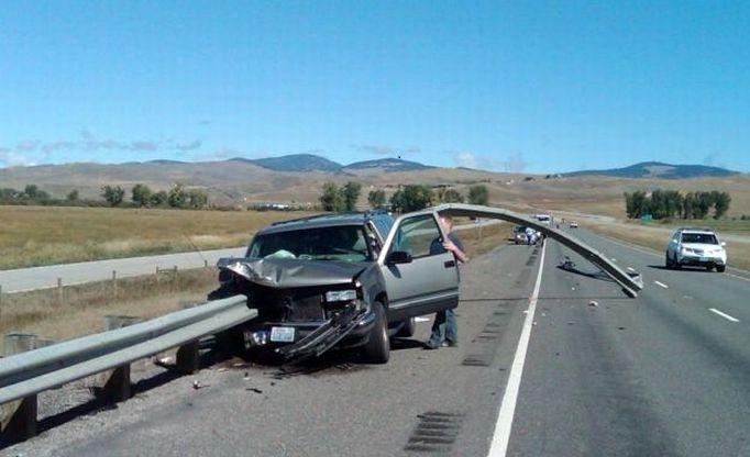 آمار تلفات حوادث ترافیکی در اصفهان 7.5 درصد کاهش یافت