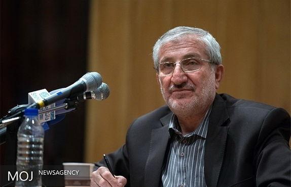 تکمیل آزاد راه تهران - شمال توانمندی علمی و مهندسی ایران را نشان میدهد