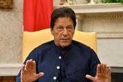 سازمان اطلاعات پاکستان در دستگیری بن لادن به