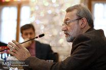 دستور رهبر انقلاب برای اصلاح ساختار کشور در ۴ ماه آینده
