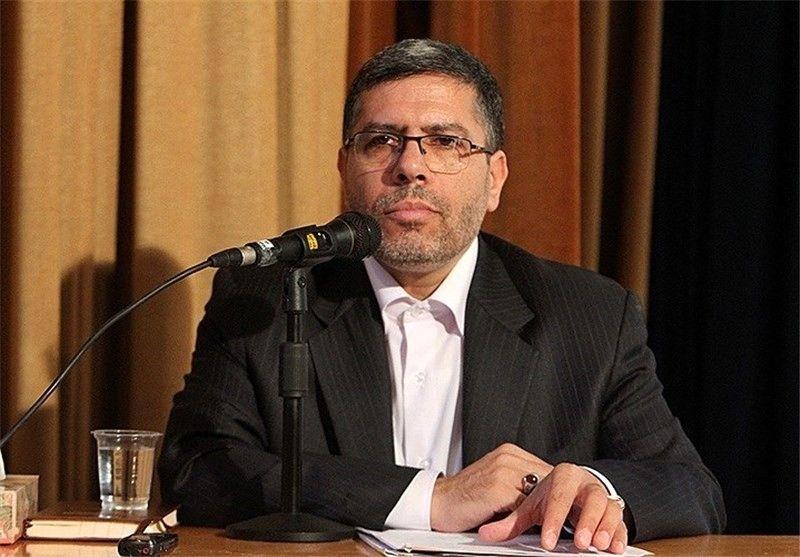 زوج دلال در دادگاه های اصفهان دستگیر شدند
