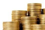 قیمت سکه در 28 مهر 98 اعلام شد