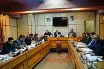 استان گیلان در جذب اولیای بی سواد رتبه دوم کشوری را به خود اختصاص داد