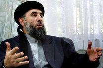 سخنان تند حکمتیار علیه دولت افغانستان/ به تصمیم ملت احترام می گذارم
