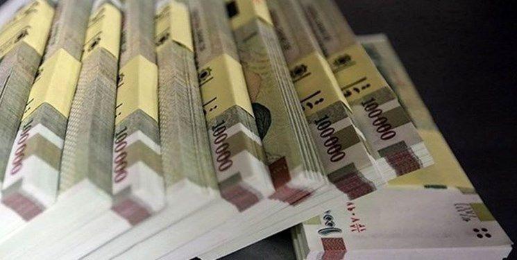 پارسه واحد جدید پول خرد کشور شد