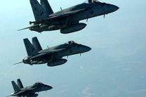 آمریکا حمله شب گذشته به شمال بغداد را تکذیب کرد