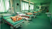 یکیاز نیازمندیهای چابهار ارتقای شاخصهای بهداشتی و درمانی است