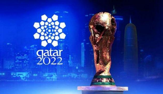 زمان برگزاری جام جهانی 2022 قطر مشخص شد