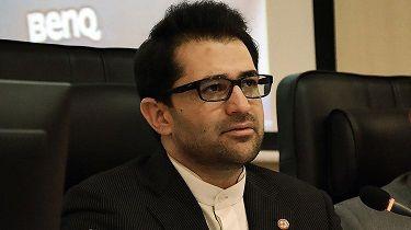 خانواده های کرمانشاهی مواظب کمپ های غیر مجاز اعتیاد باشند