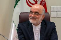 پیام نوروزی رئیس سازمان بازرسی کل کشور