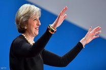 تلاش می برای جذب حمایت بیشتر انگلیسیها در آستانه انتخابات پارلمانی