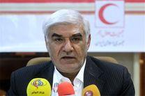 مسافرت خارجی مجریان انتخابات ۹۶ ممنوع شد