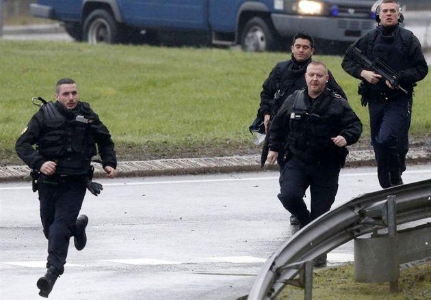 حمله مسلحانه در مکزیک جان 6 تن را گرفت