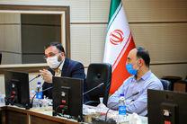 افتتاح موزه شهیدان زینالدین و شهدای لشکر ۱۷ علی بن ابیطالب(ع)